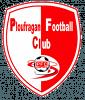Ploufragan Football Club