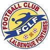 FC Lalbenque