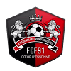 FC Fleury 91
