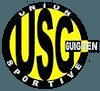 Union Sportive Guignen
