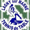 Lagny SM Tennis de Table