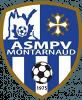 ASMPV Montarnaud