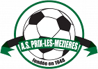 AS De Prix Les Mezieres Futsal U13 Demi Finale Honneur 2020