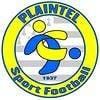 Plaintel Sp