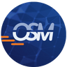 OSM Offensive Sport Mag