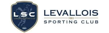 Levallois Sporting Club