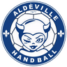 Amicale Laique Deville Handball Senior F1