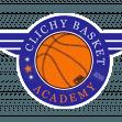 Clichy Basket Academy