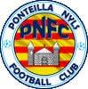 Ponteilla Nyls FC