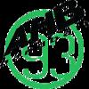 Aulnay Handball