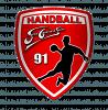 Ste Genevieve Sports Handball U15 M2