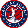 Carcassonne Volley