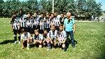 Calavon FC