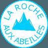 LA ROCHE AUX ABEILLES
