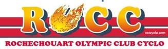 Rochechouart Olympic Club Cyclo
