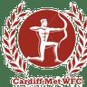 Cardiff Metropolitan Ladies AFC