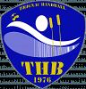 Trignac Handball