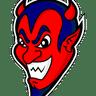 Devils Communication
