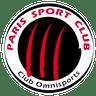 PARIS SPORT CLUB Natation