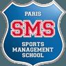 Sports Management School Paris