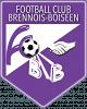 FC Brains Boiseau