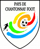 Pays Chantonnay Foot