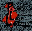 PL Lambezellec Brest