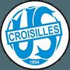 US Croisilles