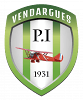 Pi Vendargues