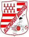 ELECTRO FOOT BRESTOIS Handisport