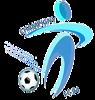 Champigny FC 94