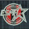 Et.S. Municipale Hamel
