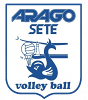 Arago de Sète Volley-Ball