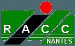 R.A.C.Cheminots Nantes