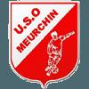 Meurchin US Olympique