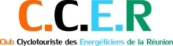 Club Cyclo des Energeticiens Reunion