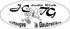 JC Tiffauges la Gaubretiere