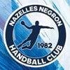 Nazelles Negron Handball Club