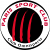 Paris Sport Club Handball