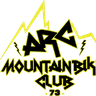 Arc Mountain Bike Club