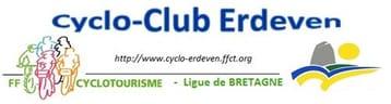Cyclo Club d'Erdeven