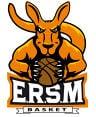 Eveil Recy Saint Martin Basket