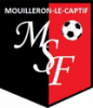 Mouilleron le Captif Sport Football