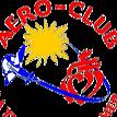 Aéroclub La Tranche Sur Mer