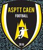 ASPTT CAEN Football