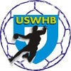 US Wavrin Handball