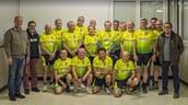 Union Sportive Ste Tulle Cyclotourisme