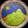UMEN - Univers Montagne Esprit Nature