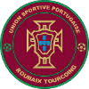 US Portugaise Roubaix Tourcoing