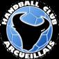 Handball Club Arcueillais